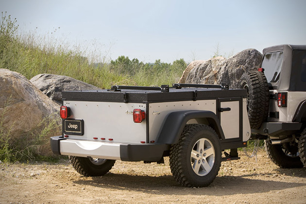 Jeep-Off-Road-Camper-Trailers-2