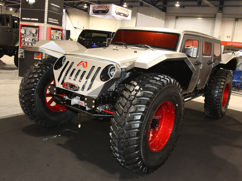 2014-sema-truck-trend-jeep-wrangler-unlimited-insect.jpg
