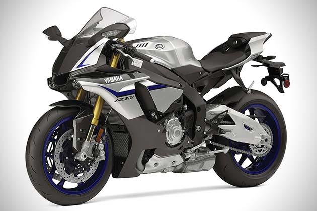 2015-Yamaha-YZF-R1M-2