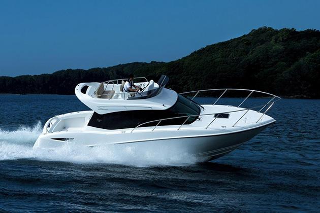 Toyota-Ponam-31-Sport-Utility-Cruiser-3