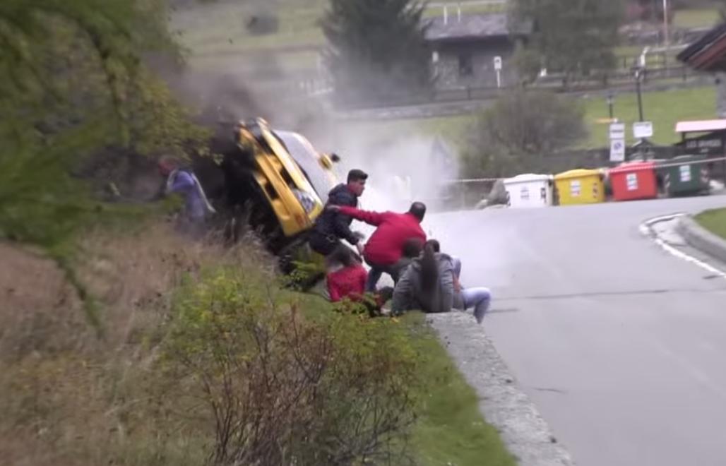 jolly-rally-crash
