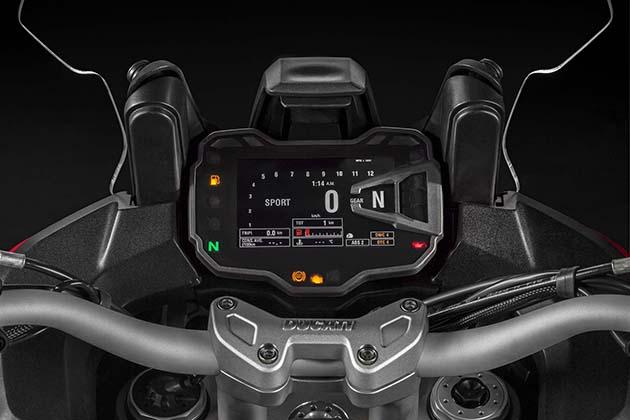 2015-Ducati-Multistrada-1200-5