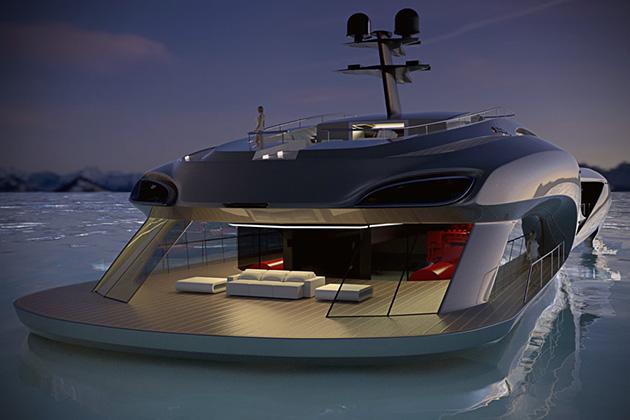 The-Xhibitionist-Superyacht-3