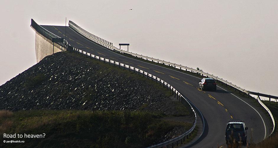 roadtoheaven-photo-per-kvalvik-the-atlantic-road155738_3515p