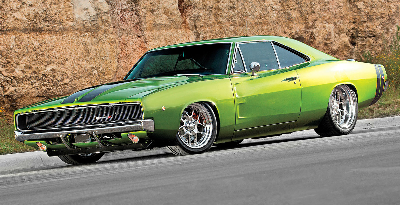 1968-dodge-charger