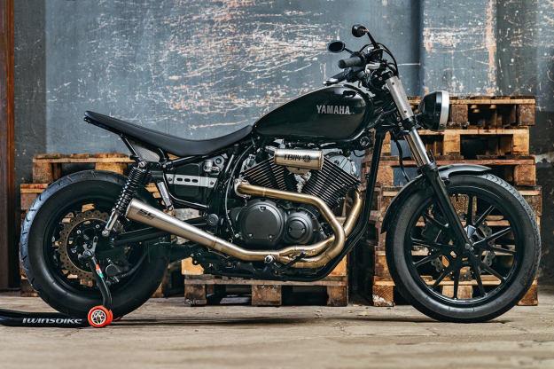 custom-yamaha-xv950-6-625x416
