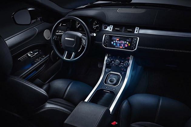 2016-Land-Rover-Range-Rover-Evoque-5