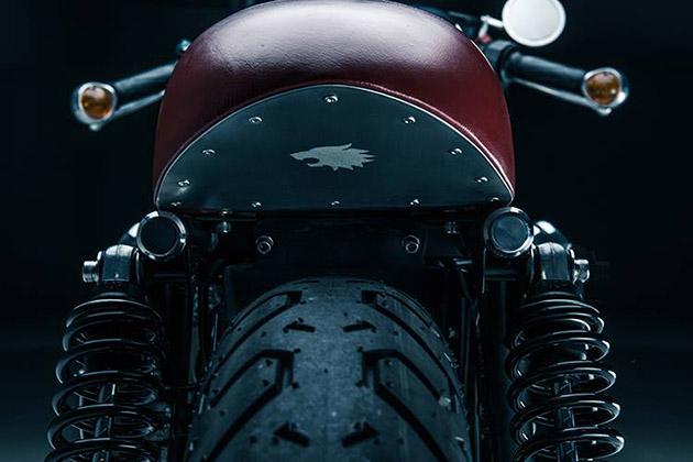 Moto-Guzzi-LeMans-II-by-Wolf-Moto-4