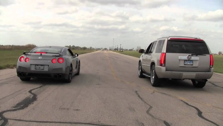 nissan-gt-r-vs-1000hp-hennesey