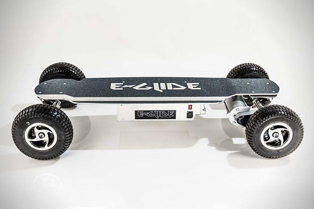E-Glide-Powerboard-All-Terrain-Electric-Skateboard-3