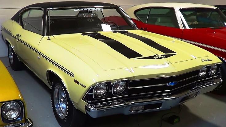 rare-1969-chevelle-yenko-camaro-spotted-735x413
