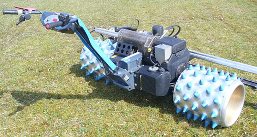 he-most-innovative-mower-ever-produced-the-german-brielmaier-1