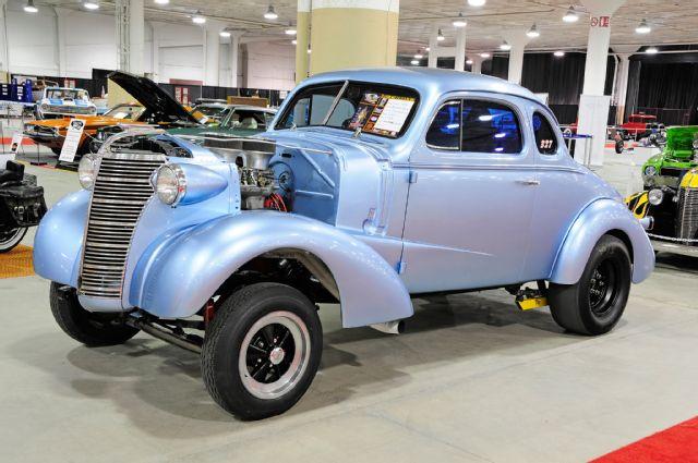 2015-piston-powered-autorama-1938-chevy-gasser
