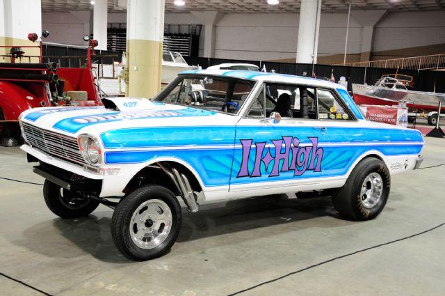 2015-piston-powered-autorama-1962-chevy-ii-gasser