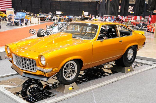 2015-piston-powered-autorama-1972-pro-street-vega