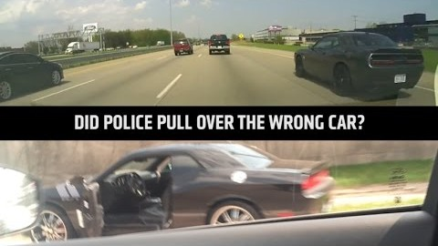 police-pull-over-wrong-car