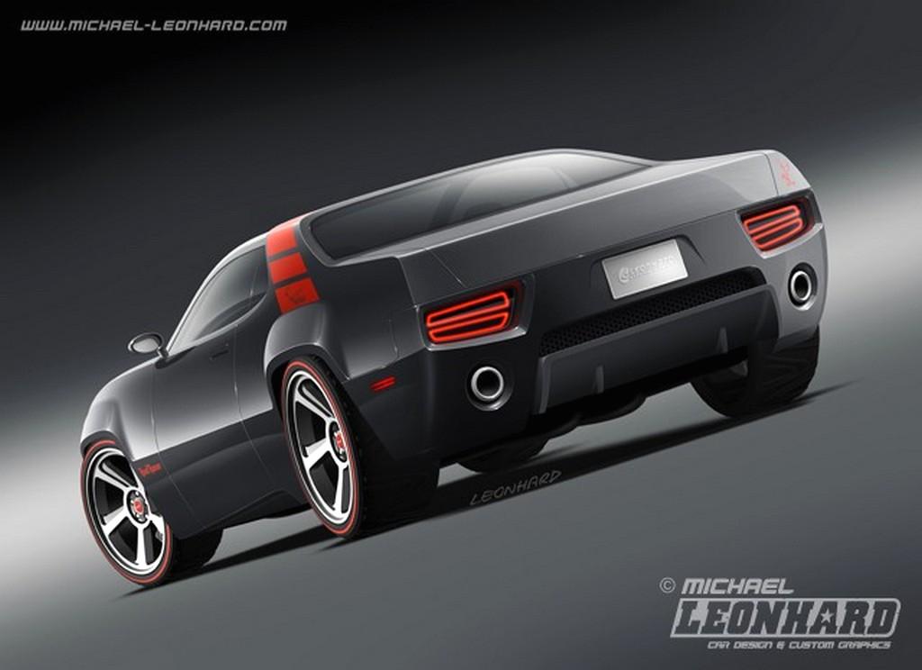 2016-Plymouth-Roadrunner-rear-angle-design