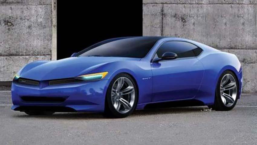2016-dodge-barracuda-concept1