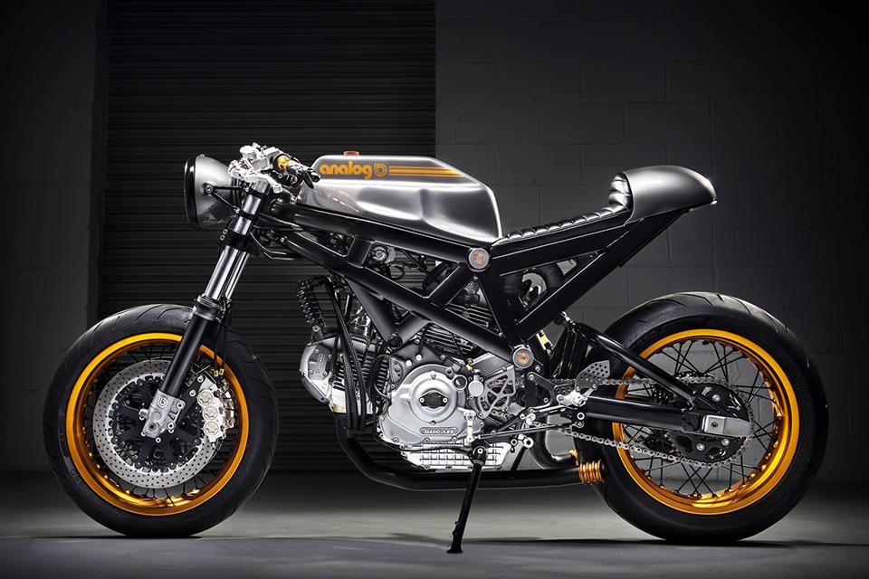 Custom-Bimota-DB3-by-Analog-Motorcycles-1