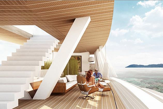SALT-Luxury-Yacht-by-Lujac-Desautel-5