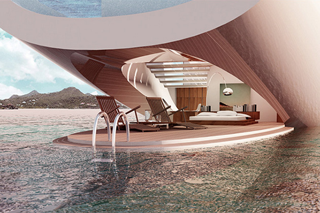 SALT-Luxury-Yacht-by-Lujac-Desautel-7