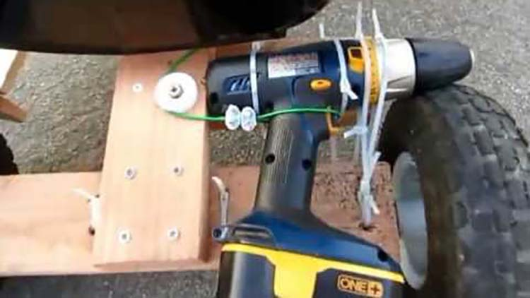 unleash-the-power-of-dyi-go-kart-with-drill-motor