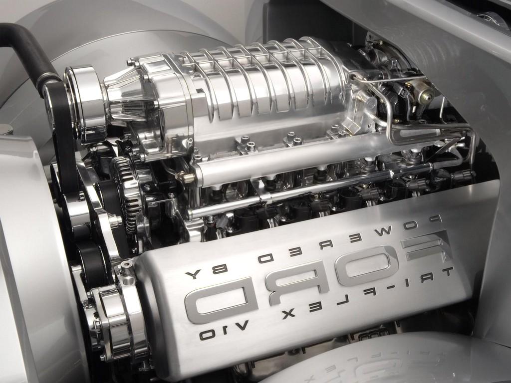 2015-image-cuanto-cuesta-la-ford-f-250-super-chief