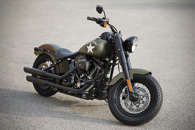 2016-Harley-Davidson-Softail-Slim-S-2