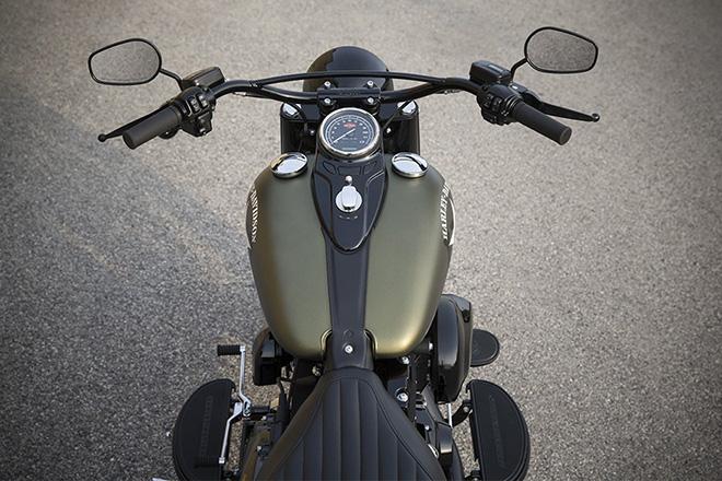 2016-Harley-Davidson-Softail-Slim-S-4