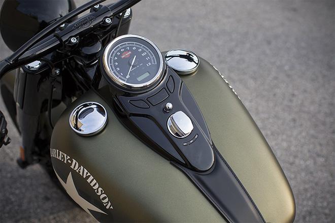 2016-Harley-Davidson-Softail-Slim-S-5