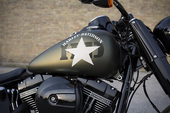 2016-Harley-Davidson-Softail-Slim-S-6