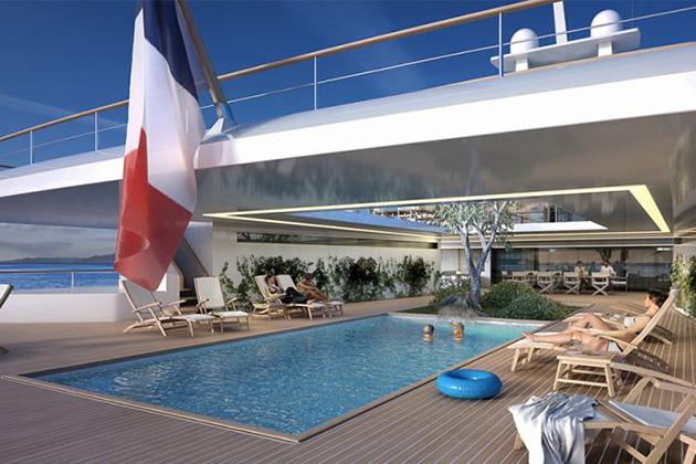 Manifesto-Catamaran-Superyacht-4
