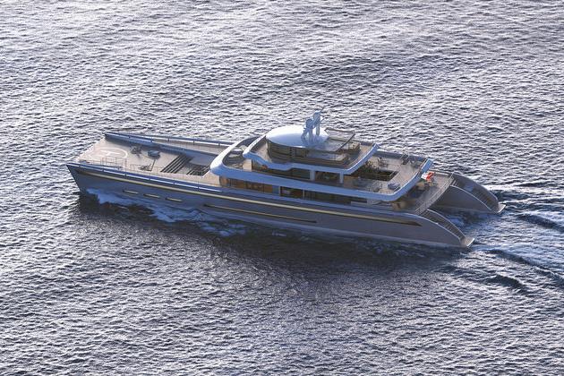 Manifesto-Catamaran-Superyacht-8