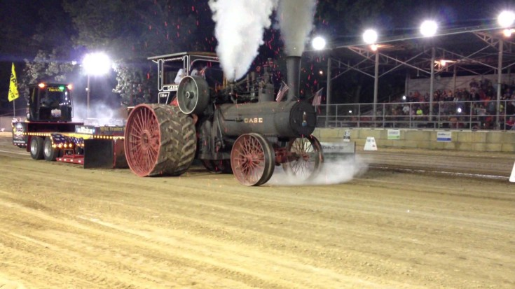 awesome-110hp-steam-tractor