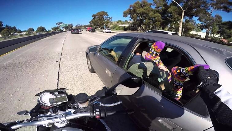 grabbing-feet-on-the-freeway