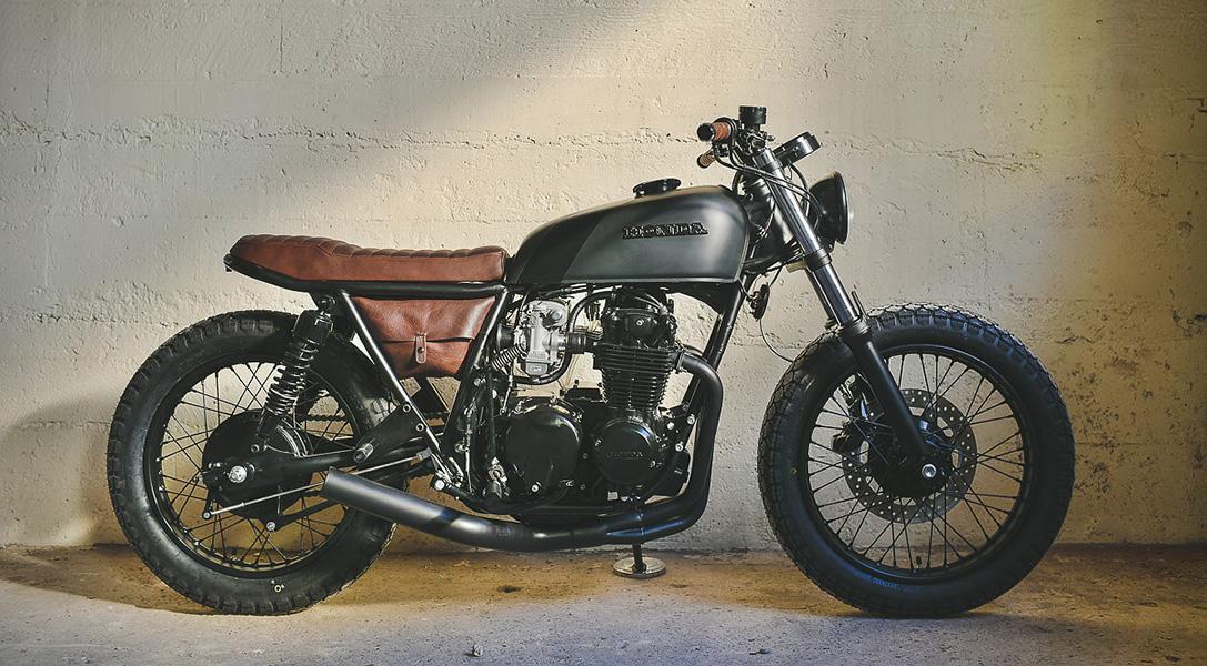 Honda-CB550-Fade-to-Black-by-Federal-Moto-1