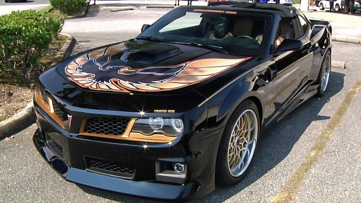 this-is-the-new-pontiac-trans-am-but-actually-it-isn-t-735x413