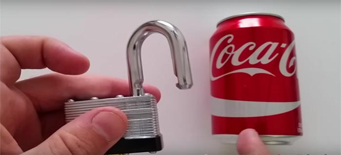 soda-can-copy