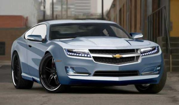 2017-Chevy-Chevelle-front