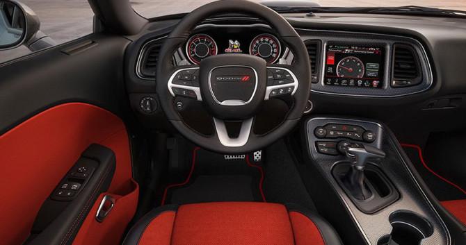 2017-Dodge-Barracuda-Dashboard-670x353
