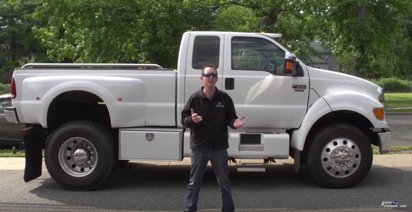 2nd_Dumbest_Vehicle_Ever_Made_-_Introducing_Stupid_Truck