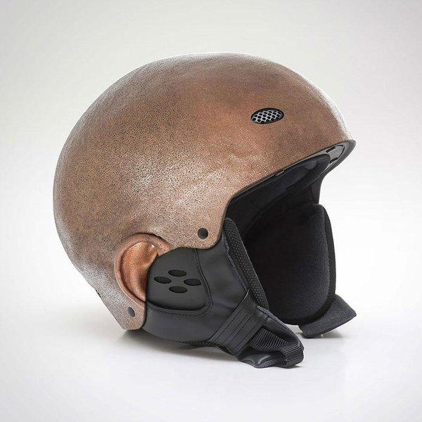 Creepy-Human-Skin-Helmets1