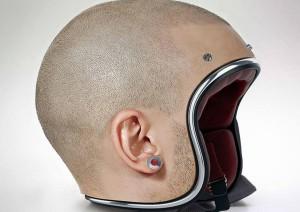 helmets-300x212