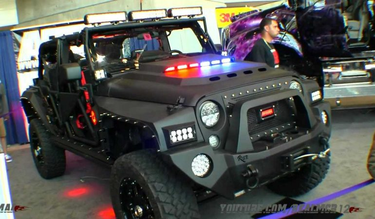 call-of-duty-edition-jeep-wrangl-307uus88ubvhknoeot0w7e