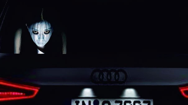 high-beam-reflective-scary-faces-decals-china-4