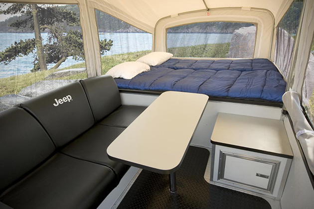 Jeep-Off-Road-Camper-Trailers-3