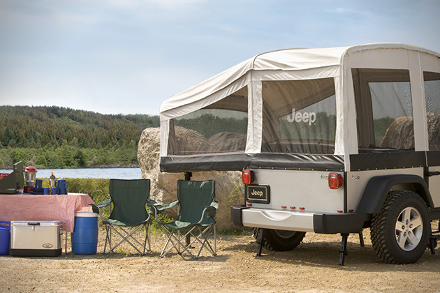 Jeep-Off-Road-Camper-Trailers-4