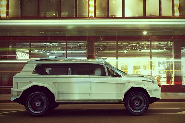 Prombron-Black-Shark-Luxury-Armored-SUV-2