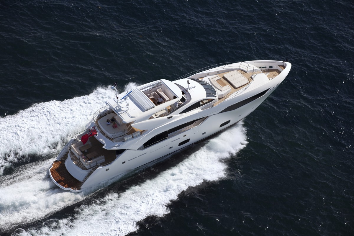 115-Sport-Yacht-1