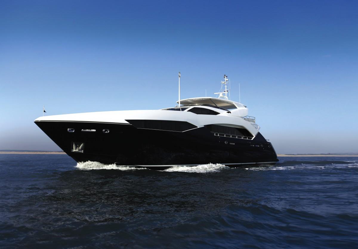 115-sport-yacht-11